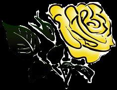 Yellow Rose Steak & Chop House
