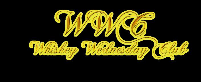Home yellow rose steak chop house whiskey wednesday club july 2018 mightylinksfo