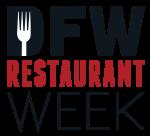 Restaurant Week 2019