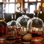 2021 May Whiskey Tasting